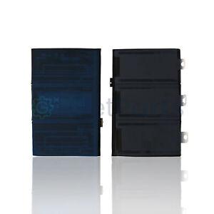 Lithium-Ionen Akku für Original Apple iPad 3 + 4 11560mAh Tablet Battery A1389