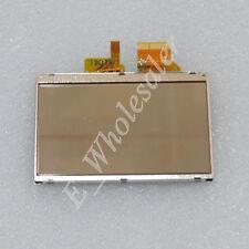 LCD Screen Display for Sony SR10E SR210E SR220E UX9E UX10E UX19E UX20E +Touch