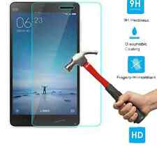 Premium 9H Hardness Real Tempered Glass Screen Protector For Xiaomi Redmi Note 3