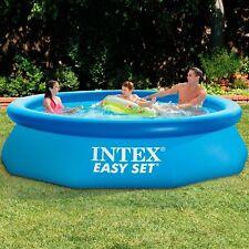 Intex Swimming Pool 147 244 305 ...