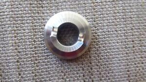 CASE BACK OPENER  TOOL DIE BREITLING COLT NO7 33.5mm
