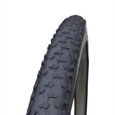 Mountain Bike tyre IMPAC RIDGEPAC 27.5 x 2.25 Cycle tyre 57-584
