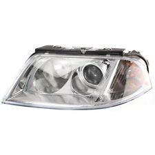 New Headlight for Volkswagen Passat 2001-2005 VW2502118