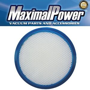 MaximalPower Replacement Pre-Filter for VF DYSON DC24 PRE Washable & Reusable