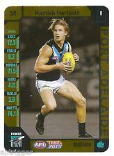 2015 Teamcoach GOLD (38) Hamish HARTLETT Port Adelaide