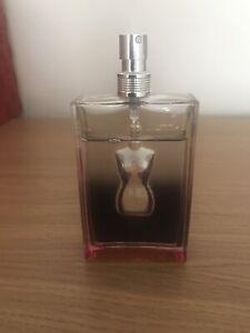 Jean Paul Gaultier Madame For Woman 75ml Eau De Parfum Spray Discontinued