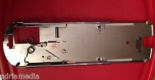 Original Nokia 8800 Sirocco slider mecanismo marco intermedio medios cover carcasa