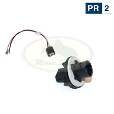 LAND ROVER REAR LAMP BULB HOLDER W//HARNESS EXTENSION DEF XBP100190 STC4637 PR2