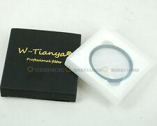 TIANYA 72 mm 72mm MACRO Close-Up +4 Lens Filter For D-SLR Camera Camcorder etc.