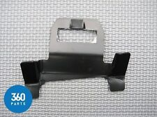 NEW GENUINE BMW 3 SERIES E36 Z3  SUPPORT FOR RIGHT RADIATOR ENGINE 41118122558