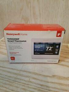 Honeywell TH9320WF