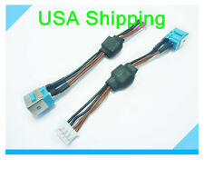 DC power jack charging in cable harness for Acer Aspire 5315-2142 5315-2153
