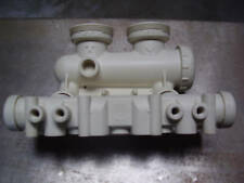 Pentair Header Unit 471992 Header Main Assembly Minimax