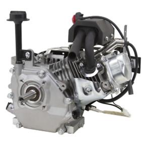 LCT PW3HK185001PAB 179cc 5 HP Storm Force Snowblower Engine