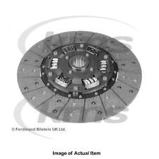 New Genuine BLUE PRINT Clutch Friction Plate Disc ADC43150 Top Quality 3yrs No Q