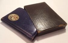 Manne Céleste Pour Les Jeunes Ames - Vintage Small Book With Sleeve