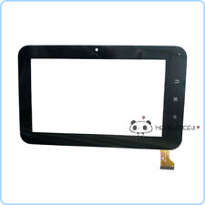 New 7 inch Touch Screen Panel Digitizer Glass FPC-TP070055(X7)-01
