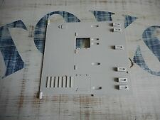 1981 Kenner vintage Star Wars Imperial Walker AT-AT part side door hatch cover