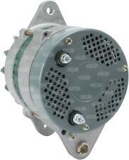 Alternator FOR Daewoo EXCAVATOR Industrial Komatsu Industrial NIKKO 25029007B