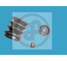 AUTOFREN SEINSA Repair Kit, clutch slave cylinder D3425