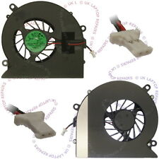 HP Pavilion DV7-1262WM Replacement CPU Cooling Fan 2 Wire 2 PIN