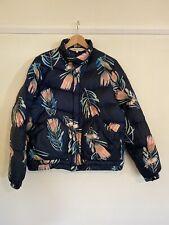 Gorman Dana Kinter Sugarbush Puffer Jacket - Size 14