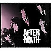 The Rolling Stones - Aftermath (2003)