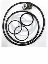 Sta-Rite Max-E-Pro Pool Pump Seal & O'ring Repair Rebuild Kit