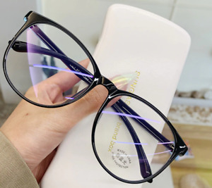 Blue Light Filtering Glasses