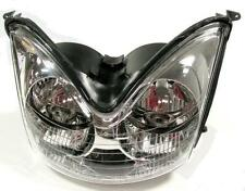 Headlight APRILIA Leonardo 125-150-250 manufactured 1999-2004 Rotax 4-stroke Light NEW