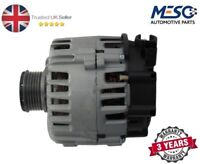 BRAND NEW ALTERNATOR FITS FOR CITROËN C4 Picasso II 1.6 HDi BlueHDi 115 2013 ON