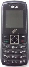 Lg 320G (TracFone) Cellular Phone,Fast Shipping.