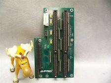 AMPRO 3351325A Circuit Board