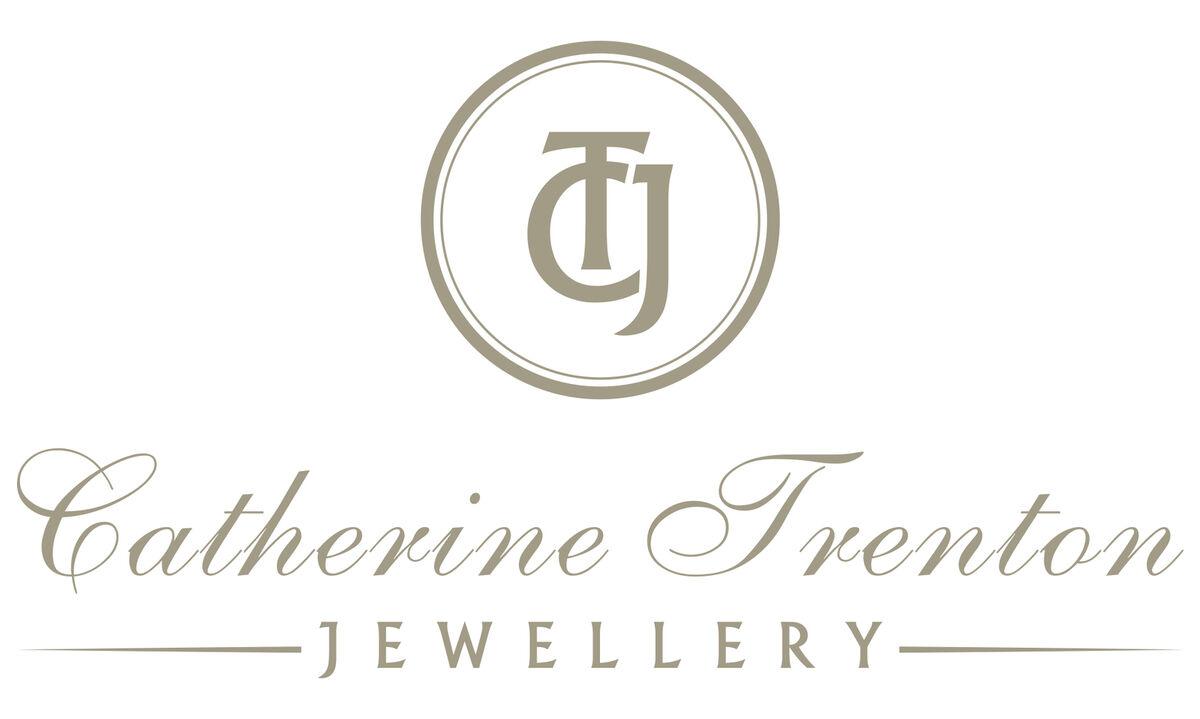 catherine-trenton-jewellery