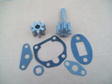 New Oil Pump Repair Fit , Ford 600 , Ford 800 , Others ; Free Shipping !!