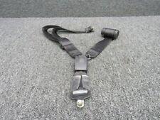 5-01-480701 (Sub P/N: B/5-01-480701) Piper PA28-181 Seatbelt LH w/ Inertia Reel