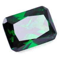 Emerald Gemstone Smaragd Saphir Edelsteine Diamant Dekoration ye