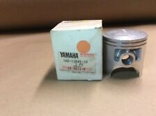 YAMAHA IT175 IT 175 PISTON 1 O/S .25 1W2-11635-10-00 3R6-11630-12