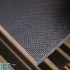 sperrholzplatten fuer holzindustrie handwerk ebay