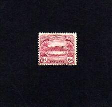 British Solomon Islands GV 1908-11 6d fine used
