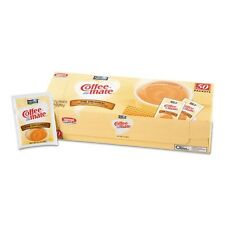 Coffee-mate Non-Dairy Powdered Creamer - 30032CT