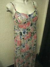 H&M Machine Washable Floral Dresses for Women