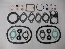 Engine Gasket Set for Citroen 3cv 3 CV -NEW- #834