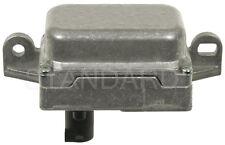 Standard Motor Products YA124 Yaw Sensor