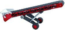 02031 - BRUDER Conveyor Belt Morrisey Educational