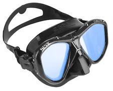 SEAC Italia Scuba Mask