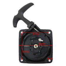 NEW PULL START STARTER CLAW PAWL 33CC 43CC 47CC 49CC 50CC POCKET MINI MOTOR BIKE