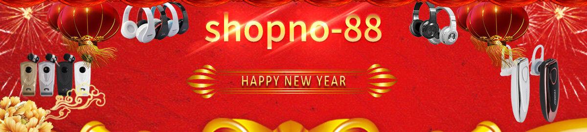 shopno-88