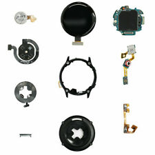 Genuine Samsung SM-R500 Galaxy Watch Active 40mm Repair Replacement LCD PCB