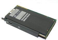 Allen Bradley 1771-Dcm/A Direct Communication Module 1771-Dcm Firmware Rev. H